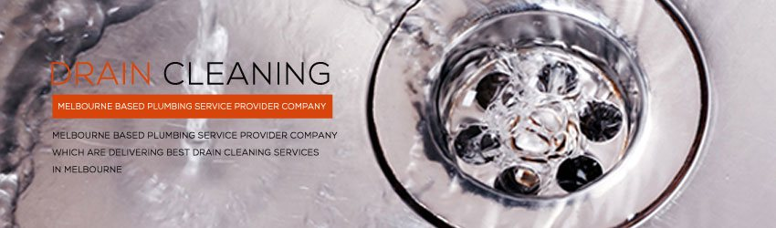 Drains Cleaning Lardner