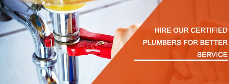 Plumbing Services Keysborough