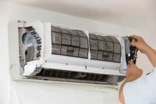 AIR CONDITIONING REPAIR SERVICE MELBOURNE