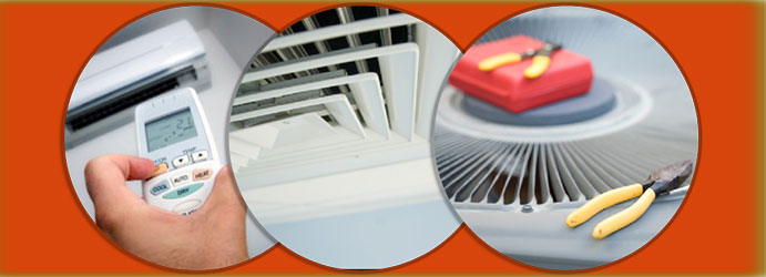Professional Evaporative Cooling Services