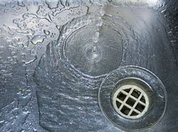 Drains Cleaning Melbourne