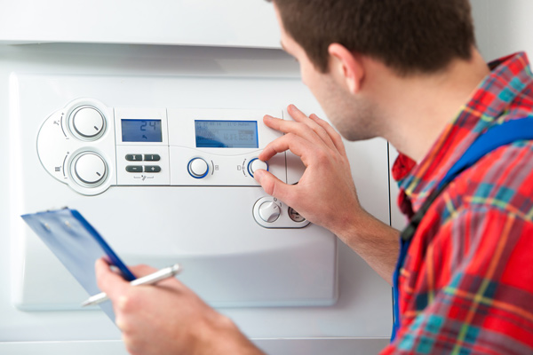 Heating Systems Craigieburn