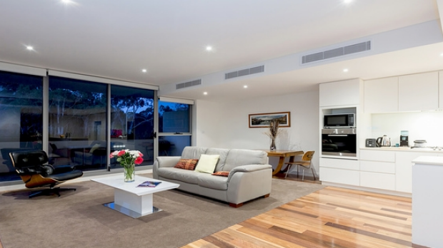 Refrigerated Air Conditioning Repairs Melbourne