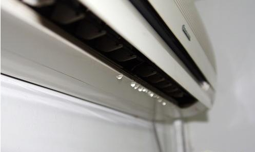 """Image result for air conditioning driping water"""""""