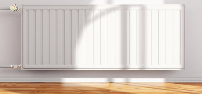 Hydronic Heating Doncaster